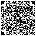QR code with Better Products Intl Inc contacts