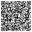 QR code with Florida Outbound contacts