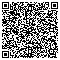QR code with Complete Internet Solutions contacts