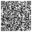 QR code with S T I contacts