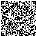 QR code with Fireside Books & Learning Center contacts