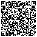 QR code with Island Shop contacts