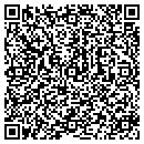 QR code with Suncoast Mortgage Center Inc contacts