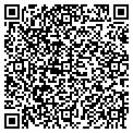 QR code with Abbott Consulting Services contacts