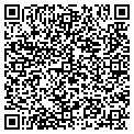 QR code with LA Casa Financial contacts