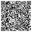 QR code with H V Designs Inc contacts