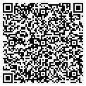 QR code with Galinao Jewelry & Collectibles contacts