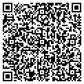 QR code with Gospel Outreach Church of New contacts