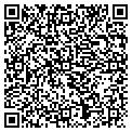 QR code with AAA South Florida Automotive contacts