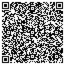 QR code with Fort Lauderdale Christian Refr contacts