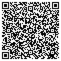 QR code with Ever Best Coin Laundry contacts