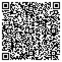 QR code with Activity Games LLC contacts