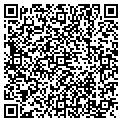 QR code with Kobra Molds contacts