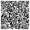 QR code with Wsm Holdings Inc contacts