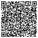 QR code with Altra Clean Water Co (esq) contacts