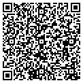 QR code with Worlds Finest Chocolate Inc contacts