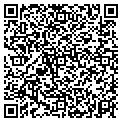QR code with Hibiscus Ob/Gyn Physicians PA contacts