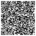 QR code with BMR Tree Service & Ground contacts