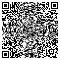 QR code with Labiner Painting contacts
