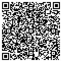 QR code with Elite Travel Nurse contacts