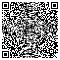 QR code with Andrew Cyphers Trucking contacts