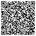 QR code with Bay Components LL contacts