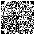 QR code with Big Blue Tree Farm contacts