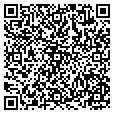 QR code with Pfeffer Aluminum contacts