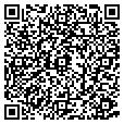 QR code with Nails 4U contacts
