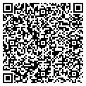 QR code with Doctor Fine Shine Inc contacts