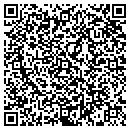 QR code with Charlotte Engineering & Survey contacts