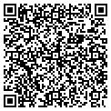 QR code with Harvey M Reinsma contacts
