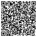 QR code with Colorcardscom Inc contacts