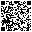 QR code with Lican Trade Corp contacts