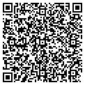 QR code with Lott Transport Inc contacts