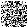 QR code with Quality Air Products contacts