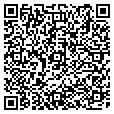 QR code with Verify First contacts