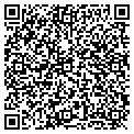 QR code with Cardinal Health 414 Inc contacts