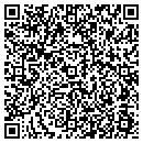 QR code with Frank E Flagg Construction Co contacts