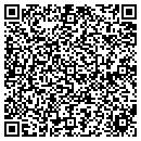 QR code with United States Cleaning Service contacts