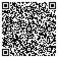 QR code with Donut Express contacts