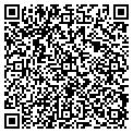 QR code with Carpenters Camper City contacts
