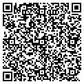 QR code with Outback Steak House contacts