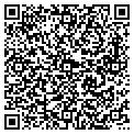 QR code with In Touch Therapy contacts