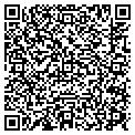 QR code with Independent Lf Accident Insur contacts