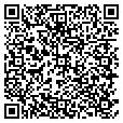 QR code with Ross Foundation contacts