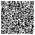 QR code with Southeastern Taxidermy contacts