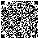 QR code with Dan Sterchi Construction contacts