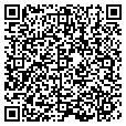 QR code with Apex Alaska Drywall Co contacts