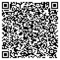 QR code with Eastern Kenai Peninsula Envrnm contacts